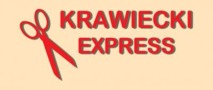Krawiecki Express