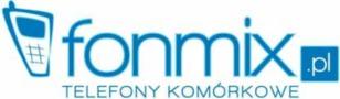 fonmix.pl