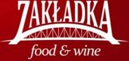 Zakładka – Food & Wine