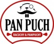 Pan Puch