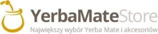 YerbaMateStore.pl
