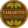 Tamarynd Indian & Khmer Bistro