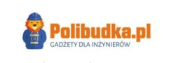 Polibudka.pl