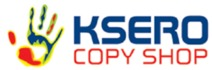 Ksero Copy Shop