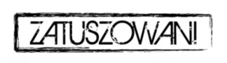 Zatuszowani