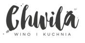 Chwila Wino i Kuchnia