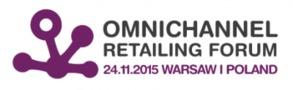 Omnichannel Retailing Forum 2015