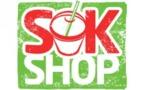 Sok Shop