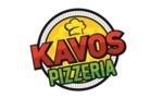 Pizzeria Kavos