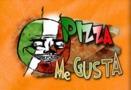Pizza Me Gusta