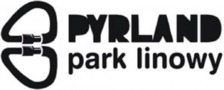 Pyrland Park Linowy