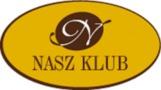 Nasz Klub