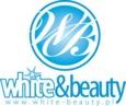 White&Beauty