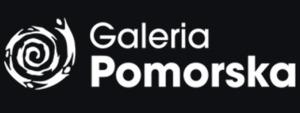 Galeria Pomorska