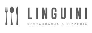 Linguini Restauracja & Pizzeria