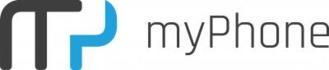 myPhone.pl