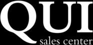 Qui Sales Center