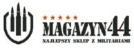 Magazyn44