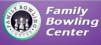 Family Bowling Center