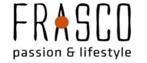 Frasco Passion&lifestyle