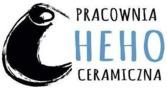 Pracownia Ceramiczna HEHO