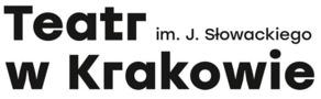 Teatr im. J. Słowackiego w Krakowie