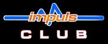 Impuls Club