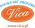 Drogeria Vica
