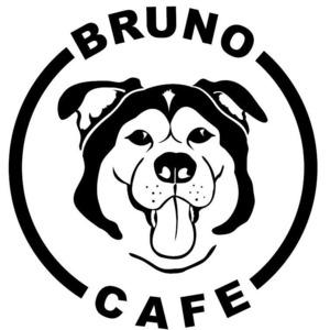 Bruno Cafe