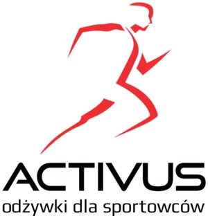 Activus