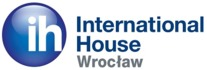 International House Wrocław