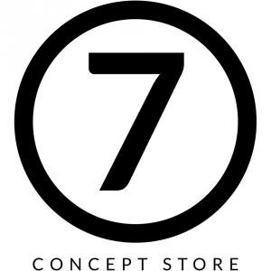 7Store