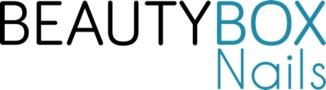 Beauty Box Nails