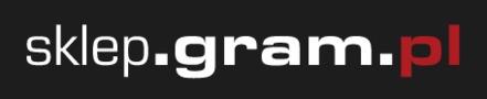 sklep.gram.pl