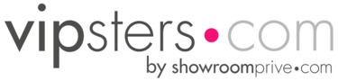 Vipsters.com
