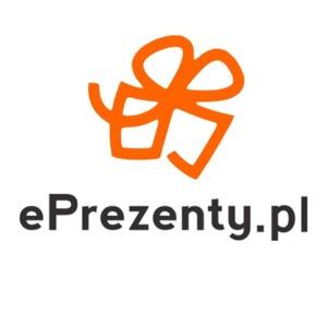 ePrezenty.pl