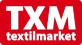 TXM - Textil Market