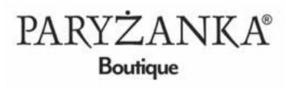 Paryżanka Boutique