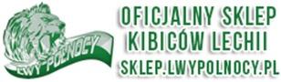 Oficjalny Sklep Kibiców Lechii Gdańsk