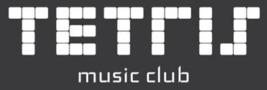 Tetris Club