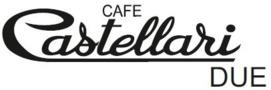 Cafe Castellari DUE