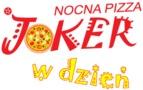 Nocna Pizza Joker