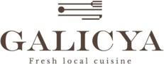 Restauracja Galicya