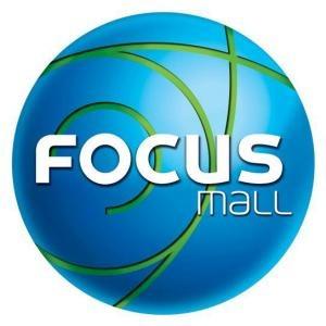 Focus Mall Zielona Góra