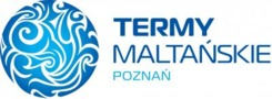 Termy Maltańskie