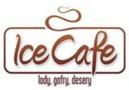 Ice Cafe Sandecja