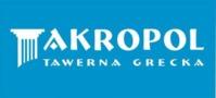 Akropol Tawerna Grecka