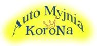 Auto Myjnia Korona