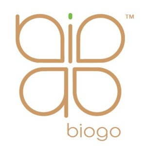 biogo.pl