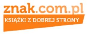 znak.com.pl